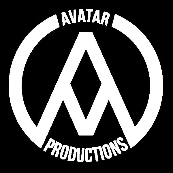 Avatar Productions