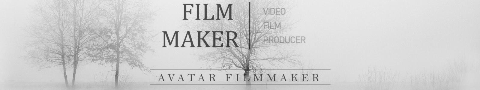 avatar filmmaker 2